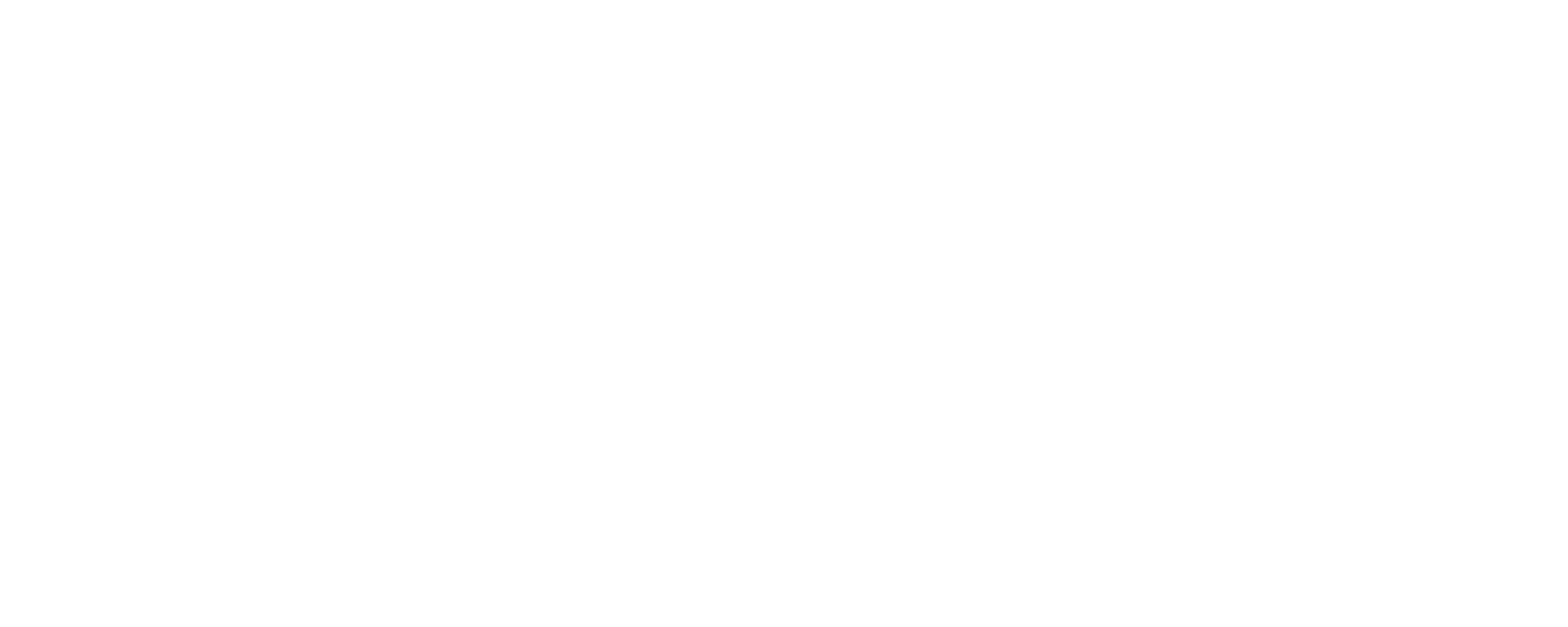 "ООО ""БердскСтройПроект"""